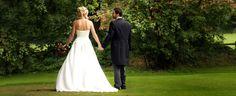 Wedding Inspiration at Nailcote Hall #NailcoteHall #weddings #weddingvenue #weddinginspiration #wedding