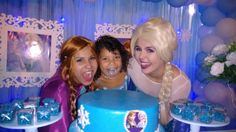 Personagens Vivos para festas e eventos infantis. | CONTATOS: (21) 3880 5692 / 97316 6104 Claro-WhatsApp / 98264 3316 Tim. | #frozen #annaeelsa #princesas #princesaanna #rainhaelsa #festafrozen #festaelsa #festainfantil #festadecriança #festademenina #festadeprincesa #decoraçãofrozen #lembrancinhafrozen #frozenideias #personagensvivos #personagemvivo #entretenimento #crianças