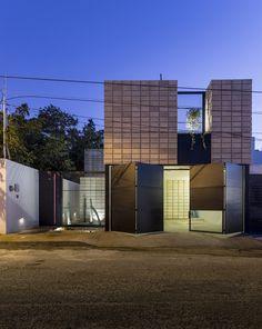 Gallery of La Chaya / Eureka Studio - 11