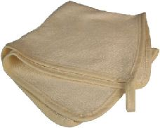 Buy Ramie Towel wholesale at ancientwisdom.biz Luxurious bathing gloves and mitt, these massage and  exfoliating gloves have properties  blended to create a real feeling of freshness.The professional Treatment Gloves & Socks keeps  creams and lotions warm enabling them to work properly on feet and hands overnight, while the wearer is asleep. #Wholesale #Ancientwisdom #Glove #Mitts #Flipflop