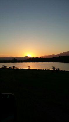 Papudo , Chile