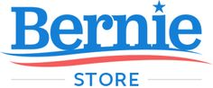 "theliberaltony:  The Liberal Tony's New Year 2016 giveaway. Want to help the Sanders Campaign and get $100 worth of Free Stuff from the Bernie Store?  Here is all you have to do, reblog this post and donate (any amount) to the Bernie Sanders Campaign. At Noon New Years Day, I will be select one winner from everyone that has reblogged the post. That person will have 24 hours to produce a screenshot of a the ""Thank You for your Donation"" email from the Sanders campaign dated between Dec 17th…"