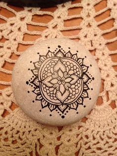 henna rock landscape - Google Search