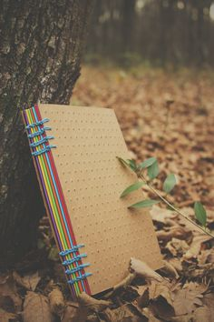 el yapımı kraft defter,gift, notebooks DIY, coptic binding