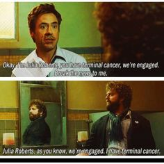 35 Best Due Date 3 Images Zach Galifianakis Due Date Film Quotes