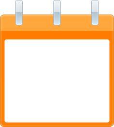 Darmowy generator dodatków do stron www/blogów
