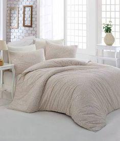 Lovely Home Bedroom – imagineshops Comforter Cover, Duvet Cover Sets, Flat Bed, Home Bedroom, Bed Sheets, Comforters, Pillow Cases, Blanket, Pattern