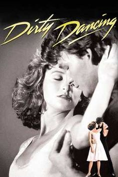 Dirty Dancing - Rotten Tomatoes who out there didn't have a summer romance you haven't forgotten? This one ends the way you hoped yours would Patrick Swayze, Iconic Movies, Old Movies, Drake, Jennifer Grey, Dance Numbers, Old Hollywood Movies, Dance Instructor, Dirty Dancing