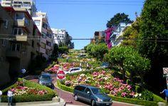 Top 10 das ruas mais bonitas do mundo | Decoração pra Casa