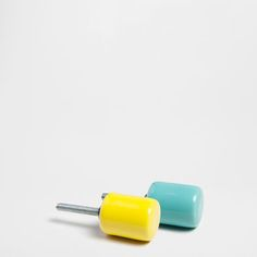 Handgrepen - Decoratie | Zara Home België