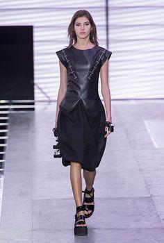 Louis Vuitton, proljeće/ljeto 2016., Buro 24/7