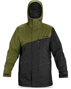 e664d609dc23f1 72 Best Mens Jackets and Coats images in 2015 | Jeans pants, Adidas ...