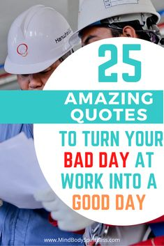 Here are 25 work life balance quotes that are full of tips to help inspire you. These tips are perfect for women, men, moms, and teachers. Some are funny and full of humor, while others give you time management tips and infographics. Work Life Balance Quotes, Love Your Family, Time Management Tips, Motivate Yourself, Amazing Quotes, Take Care Of Yourself, Infographics, Productivity, Are You Happy