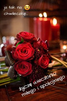 You would always like to make valentine day a special day of your life. Thus, you need to order flowers for valentine's day online. Love Rose Flower, Beautiful Rose Flowers, Flowers Nature, Red Flowers, Red Roses, Rose Bouquet Valentines, Rose Flower Wallpaper, Beautiful Love Pictures, Flowers Online