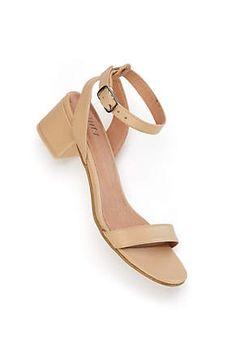 3c768003533 25 Best Shoes images