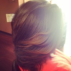 https://flic.kr/p/p13N2D | Hair BOTOX! Caribbean Connection #Fashion, #Beauty, #Hair, #Art = US! Aveda store! LATE HOURS! Workouts btw blowouts - healthy hair, body & mind! #latin #dominicanhairsalon #style #evolving #naturalhair #aveda #blowouts #purabella #blowbar #naturalhairst