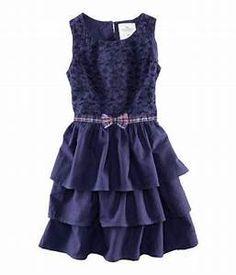 Resultados de la búsqueda de imágenes: patron vestidos tipo charleston para niñas - Yahoo Search Results Yahoo Search