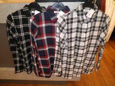 ONLY ruit blouse in 3 kleuren € 26.95