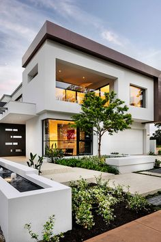 Pictures Of Luxury homes | luxury | modern home | design | architecture | home