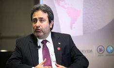 MACCIH emprenderá campaña para la elección del fiscal general de Honduras