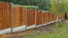 Garden Fence Garden Fencing, Fence, Outdoor Structures, Wood, Garden Fences, Woodwind Instrument, Timber Wood, Wood Planks, Trees