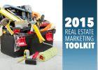 2015 Real Estate Marketing Toolkit