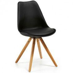 Acheter chaises en ligne | Magasin de chaises en ligne – kavehome.com | Kavehome France – #homemoments
