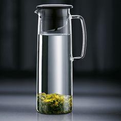 Biasca Iced Tea Maker #productdesign #industrialdesign