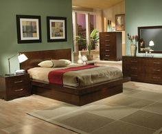 Bedroom Furniture For Sale In Karachi Design Ideas