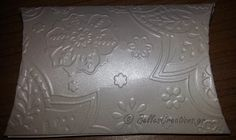 gr: Invitations and Boxes Creations, Boxes, Invitations, Flowers, Home Decor, Crates, Decoration Home, Room Decor, Florals