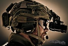 OpsCore - 8/11 - Soldier Systems Daily