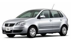 www.turkyilmazoto.com - Volkswagen POLO 06-10 Yedek Parçaları