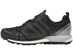 best loved 370a3 c32f1 Adidas outdoor terrex agravic gtx