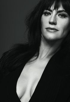 38 Best Wendy Rhoades Images In 2019 Maggie Siff Actresses