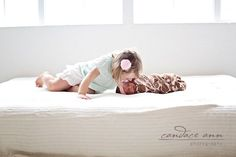 Children's Photography, By Candace Ann Photography