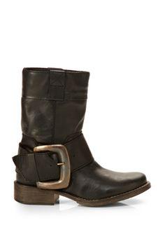 ideeli | boot up sale