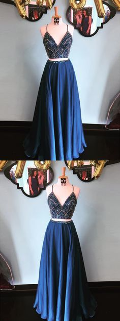 prom dresses long,prom dresses two piece,prom dresses modest,prom dresses simple,princess prom dresses,junior prom dresses,prom dresses 2018,prom dresses classy,prom dresses a line,prom dresses chiffon,prom dresses navy #annapromdress #prom #promdress #evening #eveningdress #dance #longdress #longpromdress #fashion #style #dress