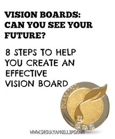 ... vision board at www.sherryaphillips.com #success #abundance # ==>> http://www.kianhl.com/attractsuccess/