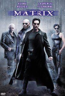 Matrix (all)