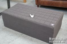 Ottoman, Auction, Display, Chair, Furniture, Home Decor, Floor Space, Decoration Home, Billboard