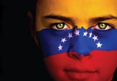 STUDIO PEGASUS - Serviços Educacionais Personalizados & TMD (T.I./I.T.): Buenos días: Venezuela
