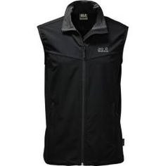 Jack Wolfskin/ /Giacca Activate Vest