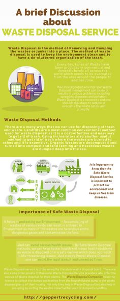 Biomedical Waste Solutions Medical Waste Disposal For Companies