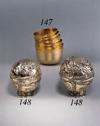 silver soap box vintage