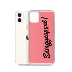 Bbq? No. Samgyeopsal Premium Korean iPhone Case #samgyeopsal #iphone #cases Iphone 7 Plus, Iphone 11, Iphone Cases, Korean Phone Cases, K Pop Music, Helping Children, Bbq, Barbecue, Barrel Smoker