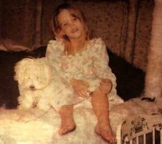 Lisa Marie Presley - elvis-aaron-presley-and-lisa-marie-presley Photo