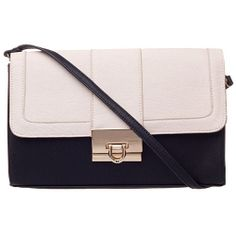 Melbourne Central - Marie Trapeze Small Bag, $34.95 (http://melbourne-central.mybigcommerce.com/marie-trapeze-small-bag/)