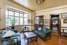 1 bedroom flat recently sold in Bloomsbury, Judd Street: £525,000 #woodenfloors #interiordesign #property