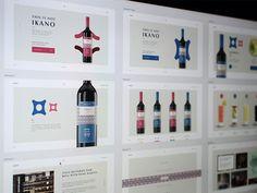 Dribbble - Winery we