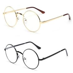 Last Day Sale! New Quality Vintage Frames by @byjamillette Only $25 PLUS FREE SHIPPING! Low in stock. Shop Now Byjamillette.com